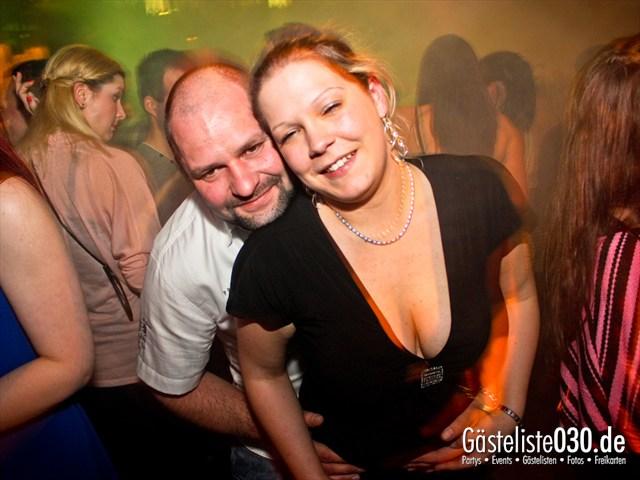 https://www.gaesteliste030.de/Partyfoto #69 Soda Berlin vom 21.04.2012