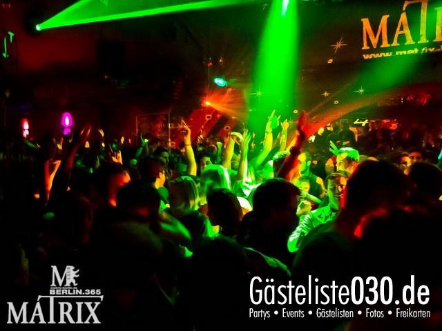 https://www.gaesteliste030.de/Partyfoto #58 Matrix Berlin vom 24.02.2012