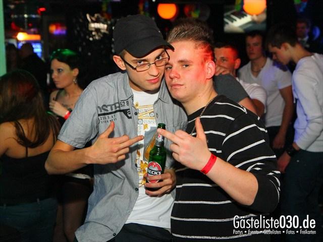 https://www.gaesteliste030.de/Partyfoto #62 Q-Dorf Berlin vom 28.01.2012