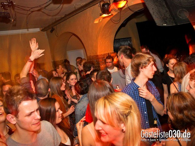 https://www.gaesteliste030.de/Partyfoto #91 Kulturbrauerei Berlin vom 30.04.2012