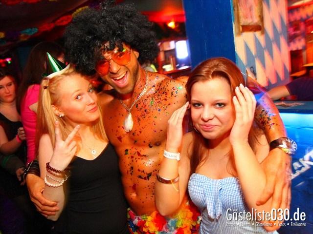 https://www.gaesteliste030.de/Partyfoto #35 Q-Dorf Berlin vom 17.02.2012