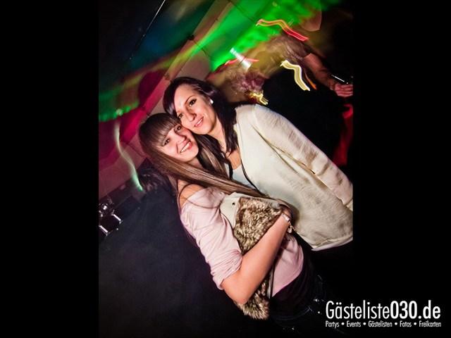 https://www.gaesteliste030.de/Partyfoto #11 Maxxim Berlin vom 18.02.2012