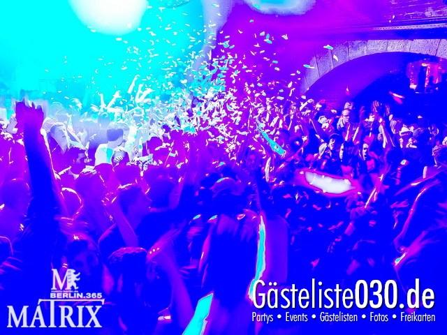 https://www.gaesteliste030.de/Partyfoto #83 Matrix Berlin vom 28.03.2012