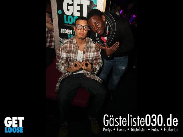 https://www.gaesteliste030.de/Partyfoto #9 Club R8 Berlin vom 16.12.2011