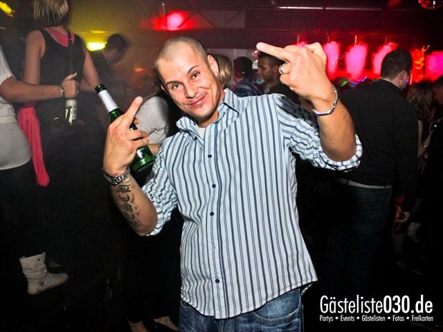 https://www.gaesteliste030.de/Partyfoto #112 Soda Berlin vom 21.04.2012