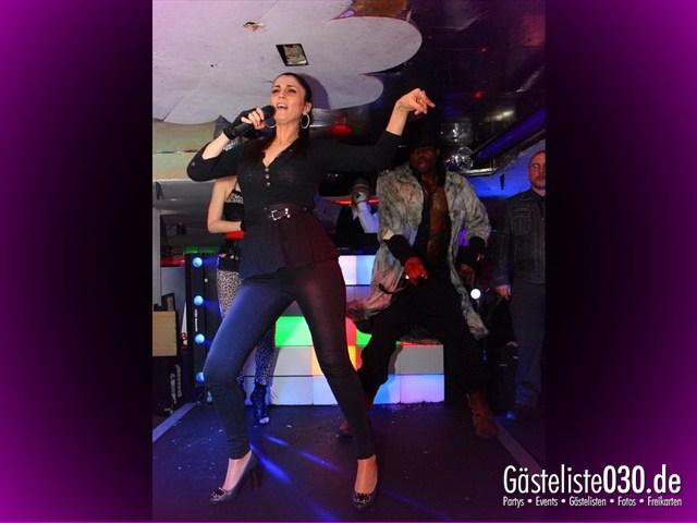 https://www.gaesteliste030.de/Partyfoto #42 Q-Dorf Berlin vom 01.02.2012