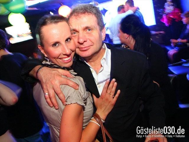 https://www.gaesteliste030.de/Partyfoto #53 Q-Dorf Berlin vom 30.04.2012