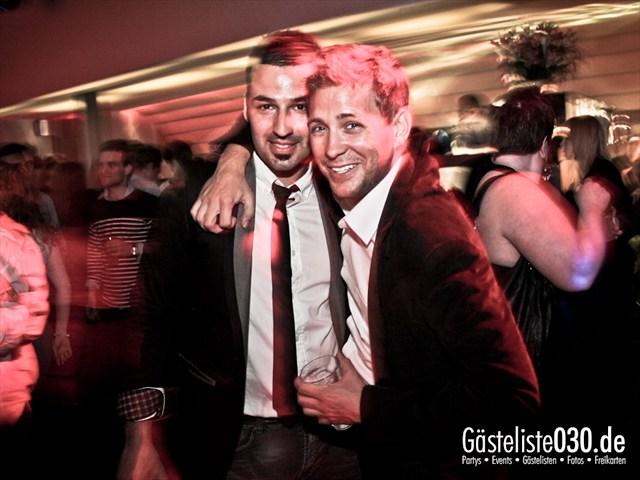 https://www.gaesteliste030.de/Partyfoto #68 40seconds Berlin vom 14.04.2012