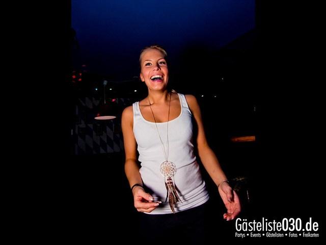 https://www.gaesteliste030.de/Partyfoto #29 Q-Dorf Berlin vom 10.01.2012