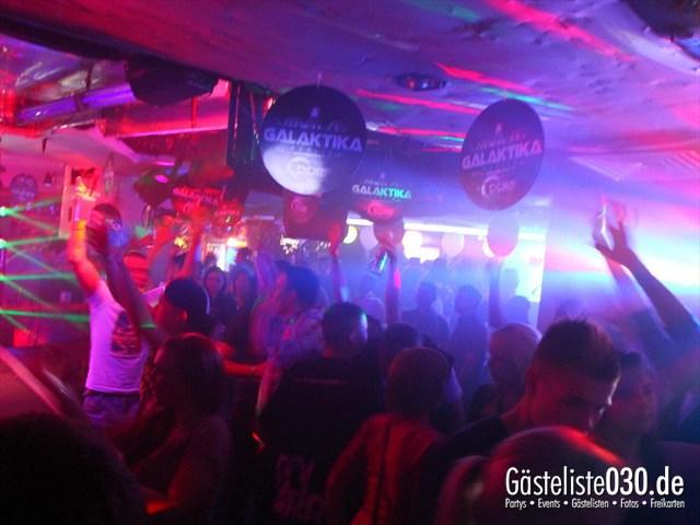 https://www.gaesteliste030.de/Partyfoto #181 Q-Dorf Berlin vom 17.03.2012