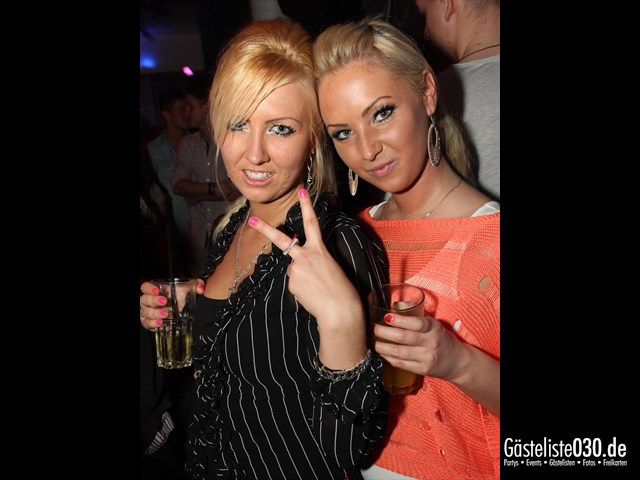 https://www.gaesteliste030.de/Partyfoto #105 Maxxim Berlin vom 30.03.2012