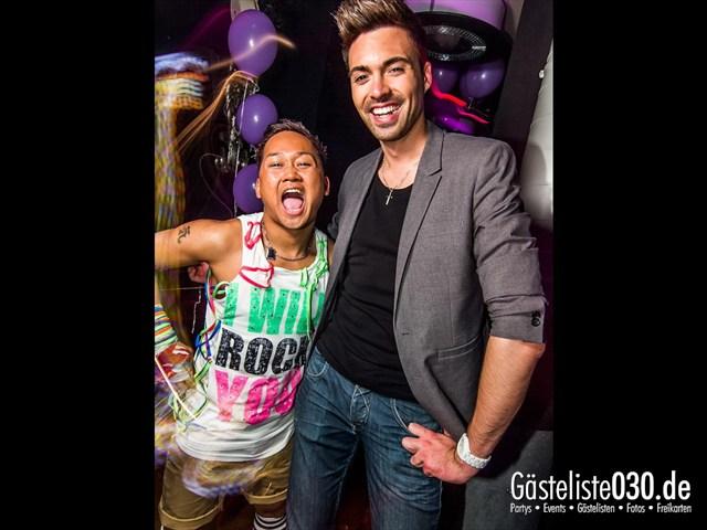 https://www.gaesteliste030.de/Partyfoto #28 Maxxim Berlin vom 23.04.2012