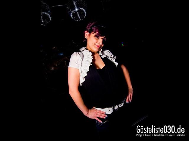 https://www.gaesteliste030.de/Partyfoto #48 Q-Dorf Berlin vom 10.01.2012