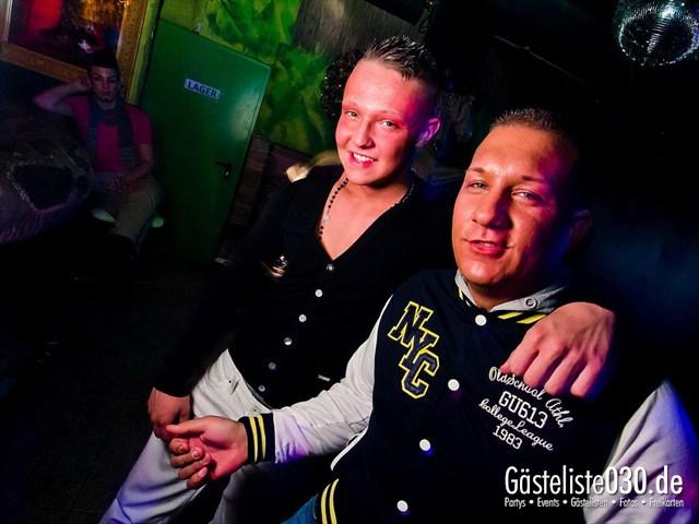 https://www.gaesteliste030.de/Partyfoto #56 Maxxim Berlin vom 30.01.2012