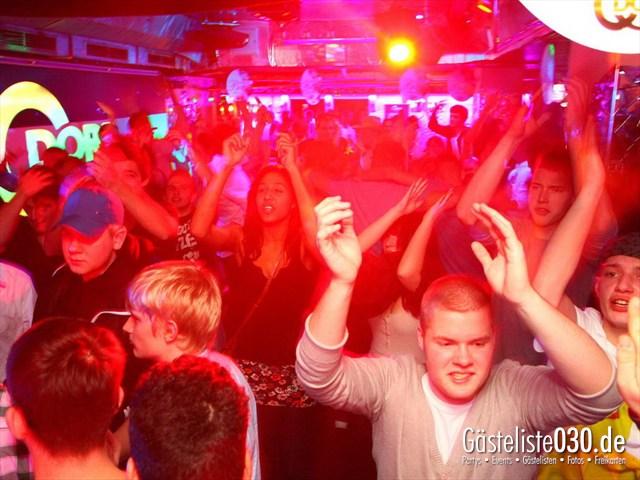 https://www.gaesteliste030.de/Partyfoto #16 Q-Dorf Berlin vom 16.12.2011