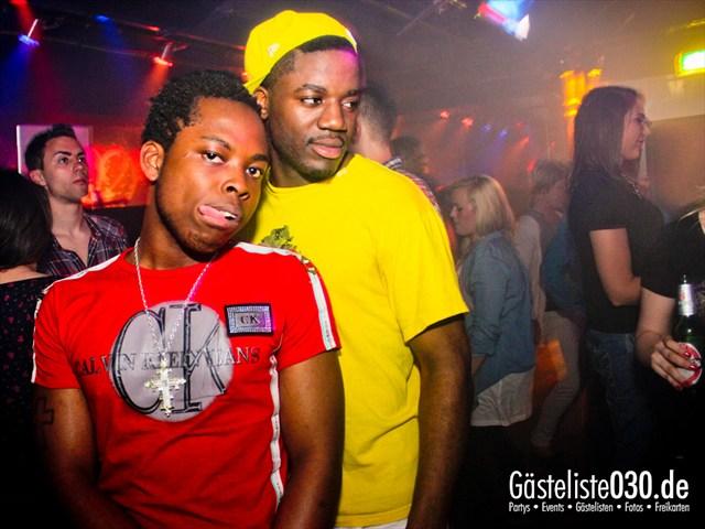 https://www.gaesteliste030.de/Partyfoto #84 Soda Berlin vom 28.04.2012
