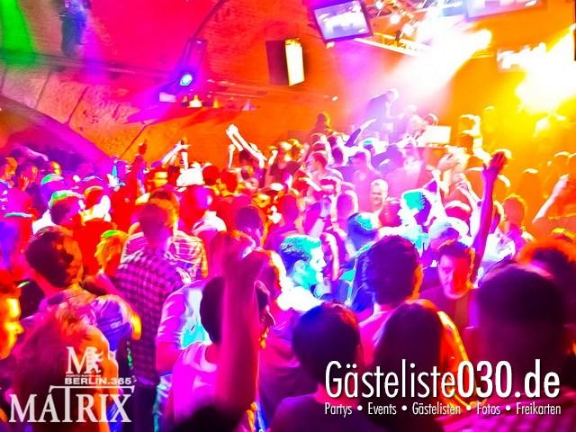 https://www.gaesteliste030.de/Partyfoto #21 Matrix Berlin vom 04.02.2012