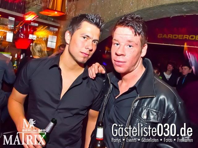 https://www.gaesteliste030.de/Partyfoto #112 Matrix Berlin vom 07.04.2012