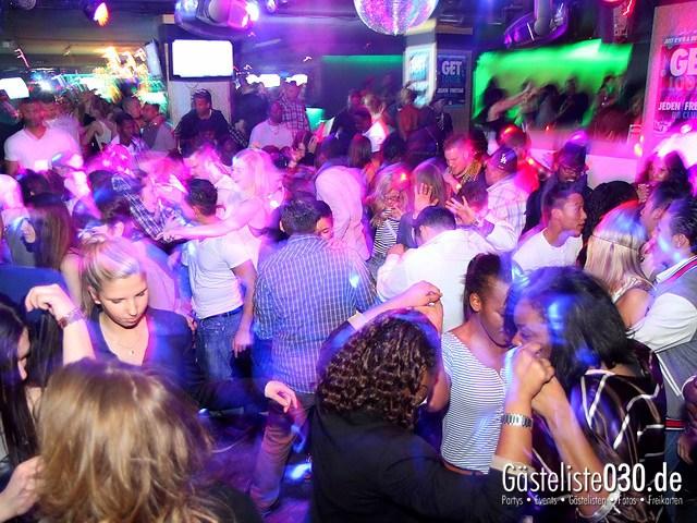 https://www.gaesteliste030.de/Partyfoto #64 Club R8 Berlin vom 11.02.2012