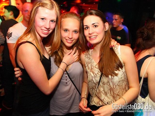 https://www.gaesteliste030.de/Partyfoto #44 Q-Dorf Berlin vom 16.05.2012