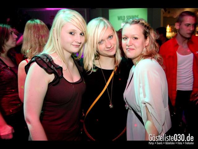 https://www.gaesteliste030.de/Partyfoto #65 E4 Berlin vom 20.01.2012