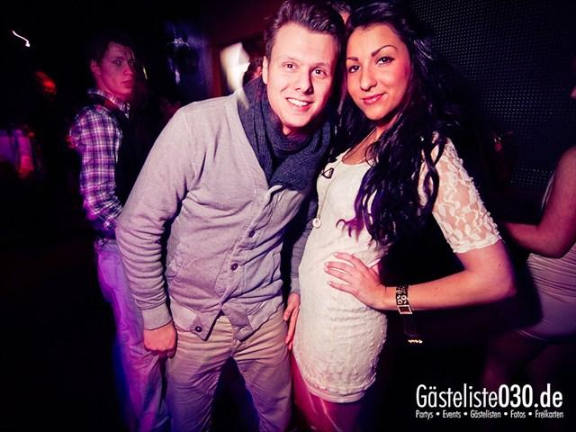 https://www.gaesteliste030.de/Partyfoto #96 Club R8 Berlin vom 10.12.2011