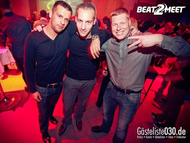 https://www.gaesteliste030.de/Partyfoto #247 Kosmos Berlin vom 05.04.2012