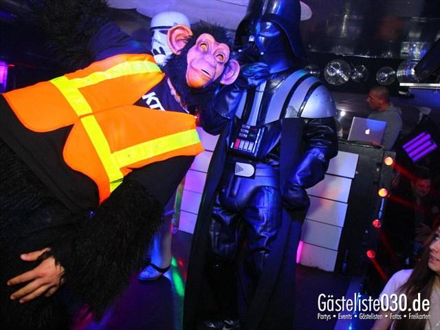 https://www.gaesteliste030.de/Partyfoto #108 Q-Dorf Berlin vom 21.01.2012