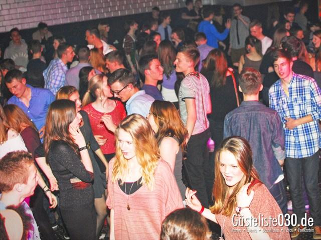 https://www.gaesteliste030.de/Partyfoto #138 Fritzclub Berlin vom 04.04.2012