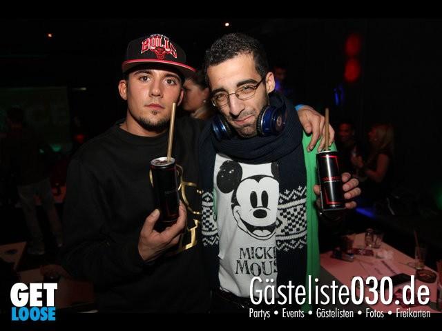 https://www.gaesteliste030.de/Partyfoto #7 Club R8 Berlin vom 06.01.2012