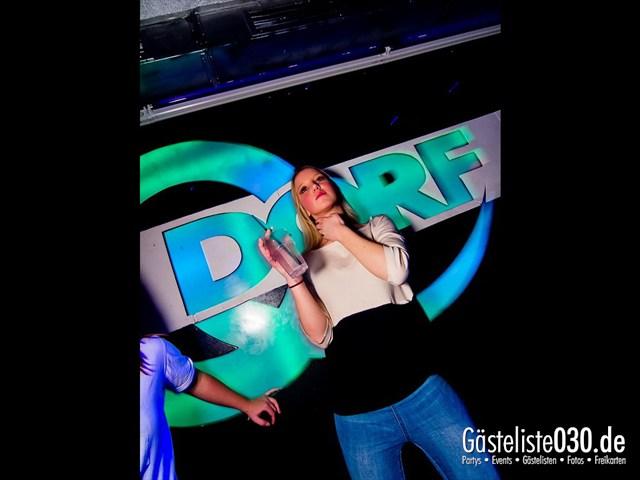 https://www.gaesteliste030.de/Partyfoto #23 Q-Dorf Berlin vom 03.01.2012