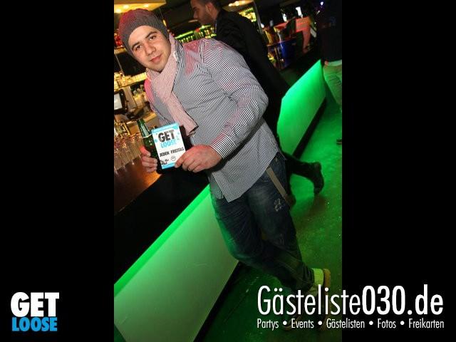 https://www.gaesteliste030.de/Partyfoto #28 Club R8 Berlin vom 27.01.2012