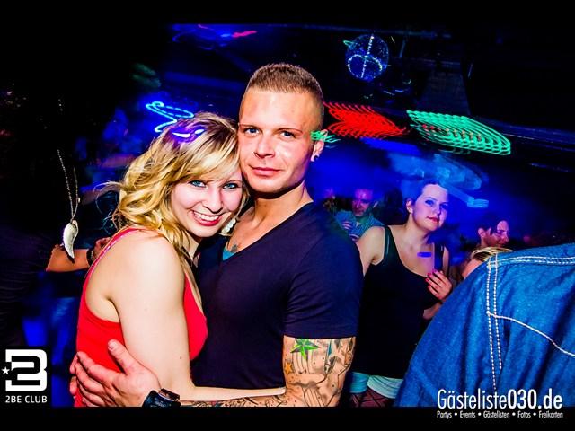 https://www.gaesteliste030.de/Partyfoto #168 2BE Club Berlin vom 21.04.2012