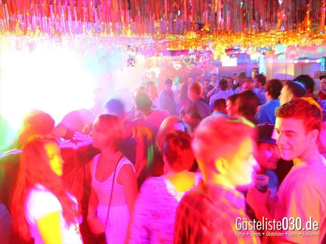 https://www.gaesteliste030.de/Partyfoto #49 Q-Dorf Berlin vom 30.12.2011