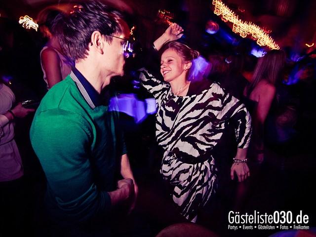 https://www.gaesteliste030.de/Partyfoto #51 Adagio Berlin vom 10.12.2011