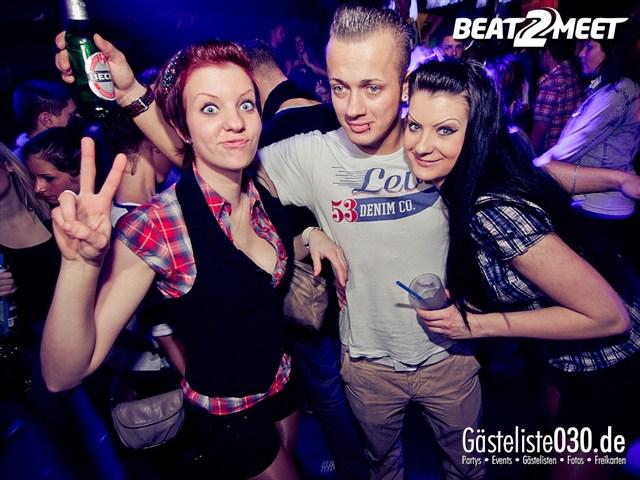 https://www.gaesteliste030.de/Partyfoto #121 Narva Lounge Berlin vom 25.12.2011