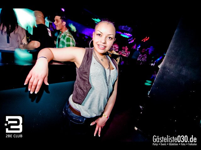 https://www.gaesteliste030.de/Partyfoto #103 2BE Club Berlin vom 03.03.2012