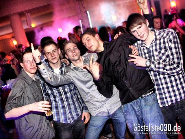 https://www.gaesteliste030.de/Partyfoto #27 Goya Berlin vom 09.03.2012
