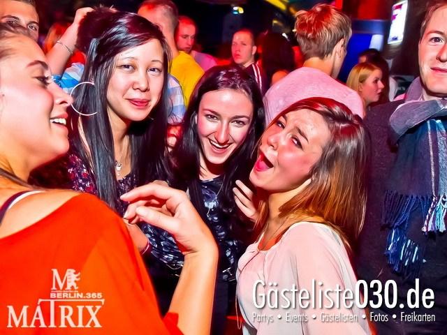 https://www.gaesteliste030.de/Partyfoto #29 Matrix Berlin vom 15.12.2011