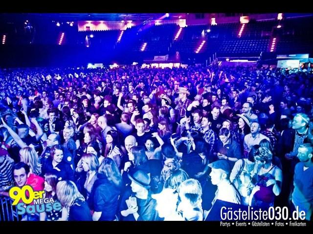 https://www.gaesteliste030.de/Partyfoto #139 Velodrom Berlin vom 04.02.2012