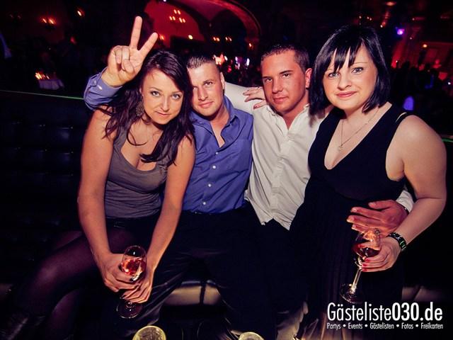 https://www.gaesteliste030.de/Partyfoto #46 Adagio Berlin vom 09.03.2012