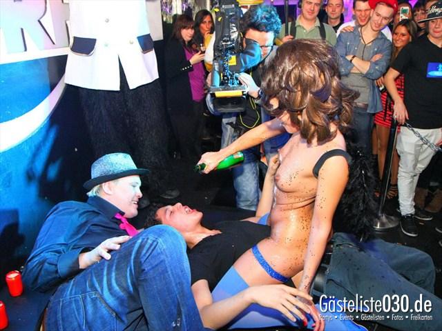 https://www.gaesteliste030.de/Partyfoto #29 Q-Dorf Berlin vom 07.01.2012