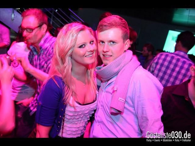 https://www.gaesteliste030.de/Partyfoto #8 E4 Berlin vom 20.01.2012