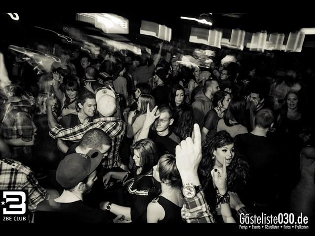 https://www.gaesteliste030.de/Partyfoto #84 2BE Club Berlin vom 31.03.2012