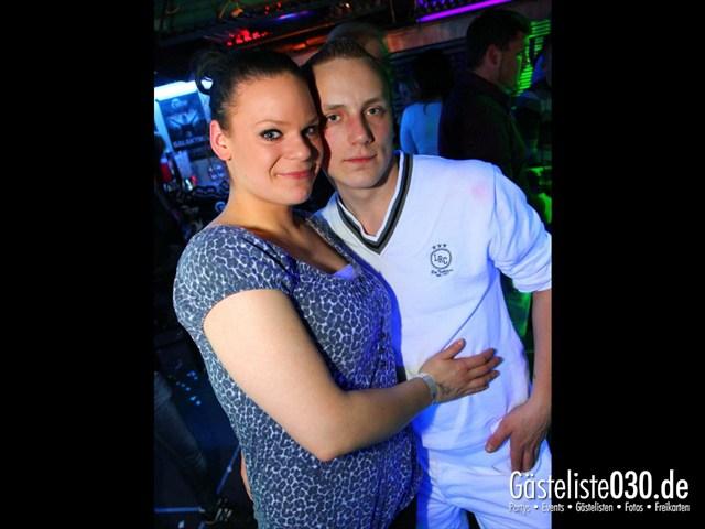 https://www.gaesteliste030.de/Partyfoto #160 Q-Dorf Berlin vom 10.12.2011