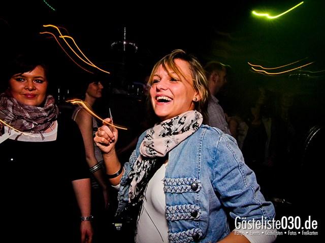 https://www.gaesteliste030.de/Partyfoto #169 Adagio Berlin vom 14.01.2012
