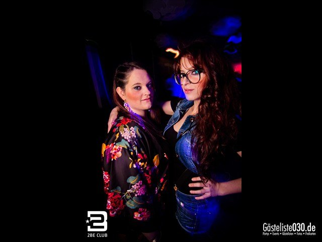 https://www.gaesteliste030.de/Partyfoto #59 2BE Club Berlin vom 21.01.2012