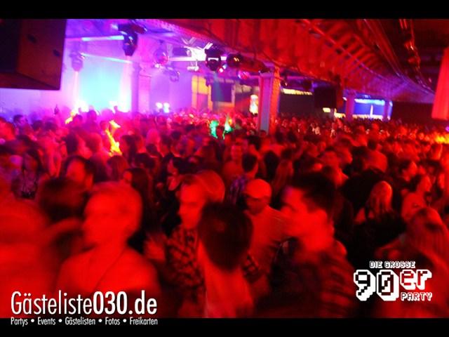 https://www.gaesteliste030.de/Partyfoto #83 Fritzclub Berlin vom 08.04.2012