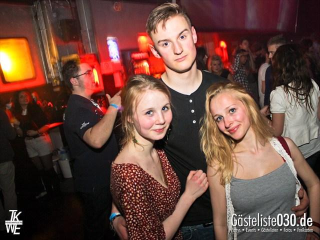https://www.gaesteliste030.de/Partyfoto #218 Fritzclub Berlin vom 09.04.2012