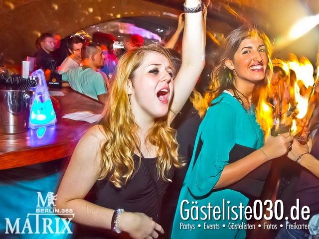 https://www.gaesteliste030.de/Partyfoto #72 Matrix Berlin vom 29.12.2011